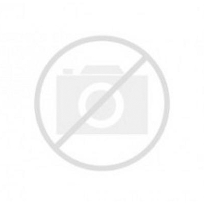 Lady Grey Organic - 5 stk. Mini pyramidetebreve