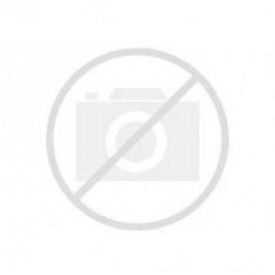 Birkerød Thekande 0,75 l. Hvid m. blomst