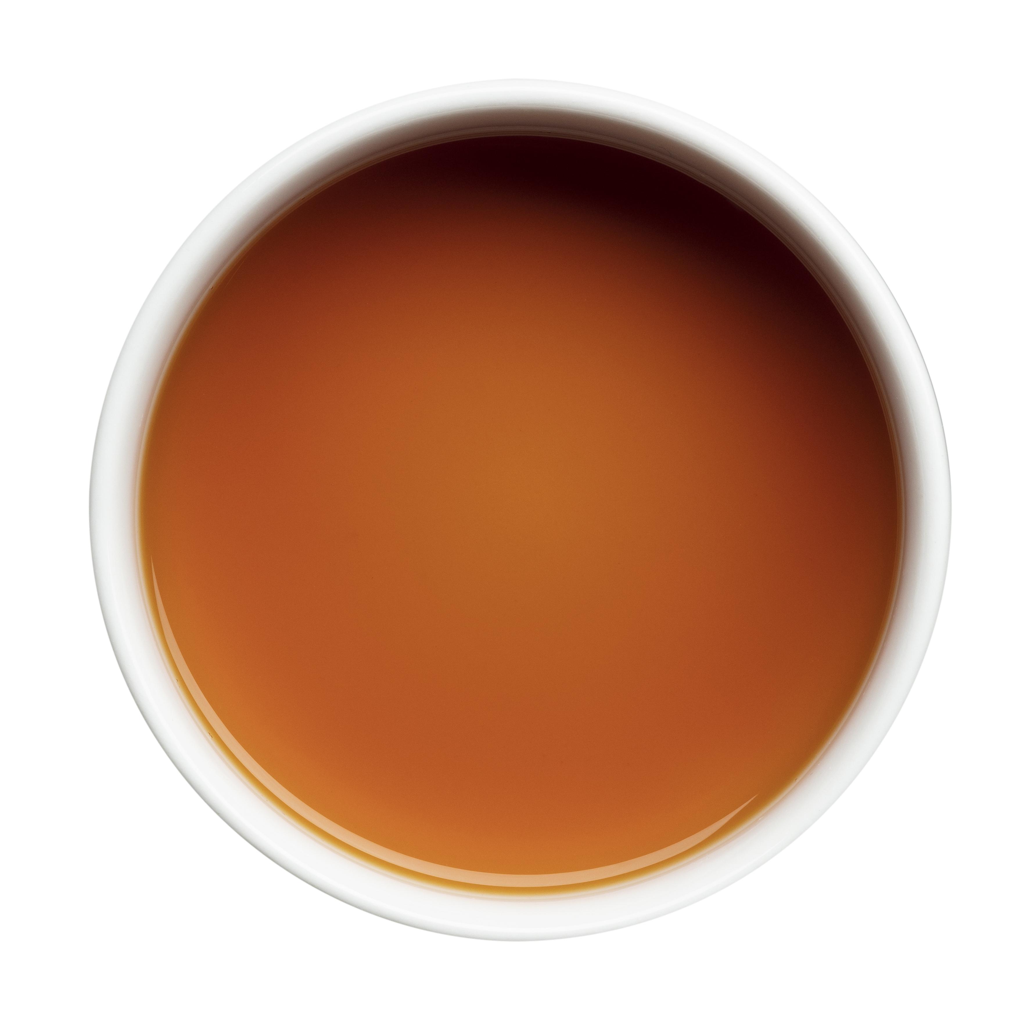 Ceylon OP koffeinfri