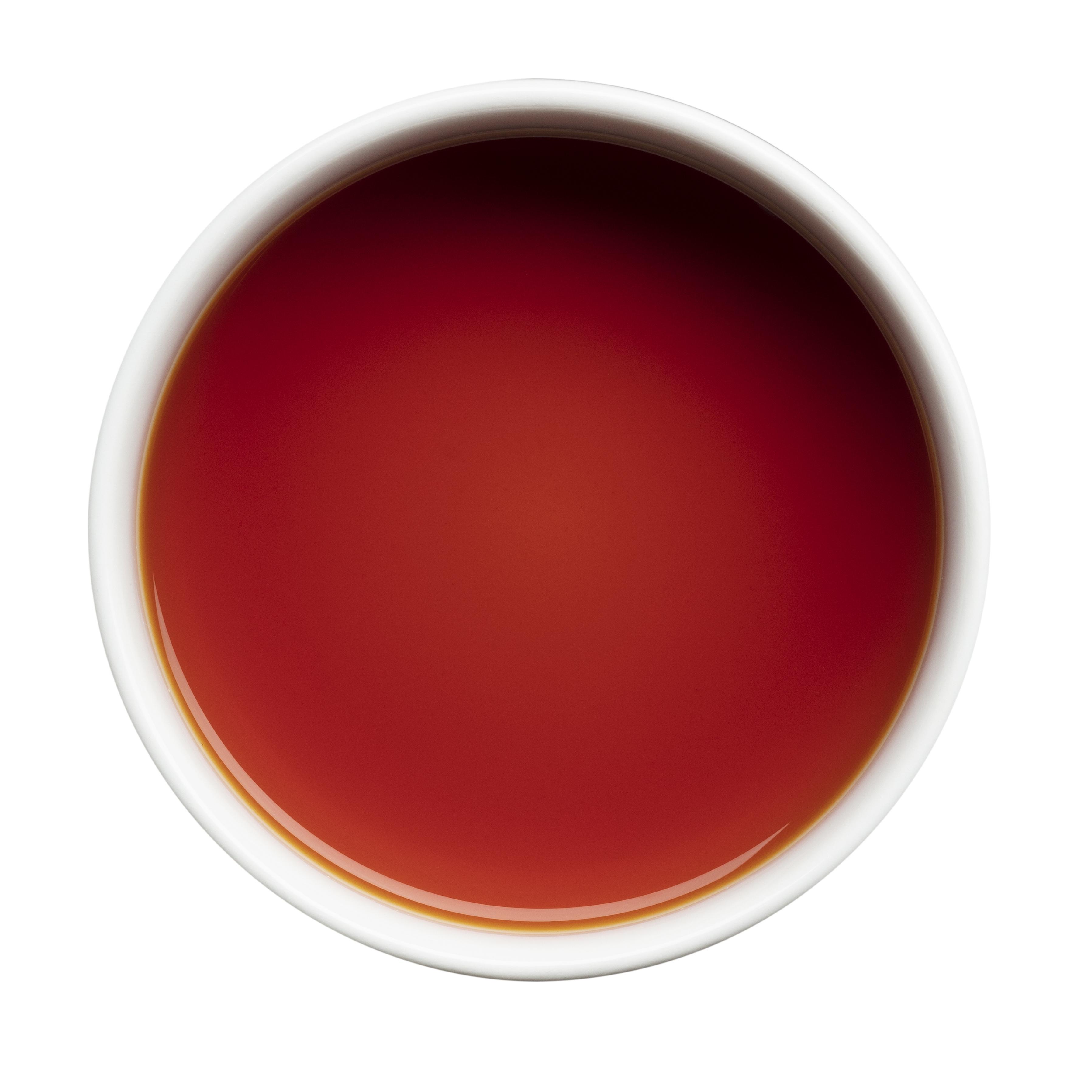 Oolong Organic Te - China