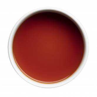 Orange Earl Grey Te, økologisk 125g
