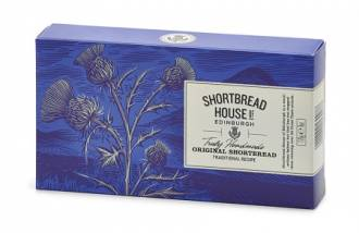 Shortbread Original, 170g