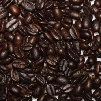 Black Stash Decaf