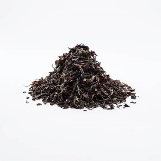 Imperial Earl Grey Te, Økologisk