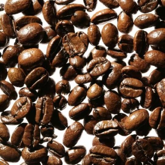 Kanel kaffe 250g
