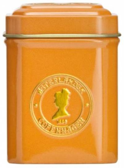 ØT Dåse - Lille Orange