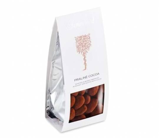 Mandler - Pralinè Cocoa