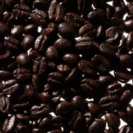 Decaf Black Stash kaffe 250g