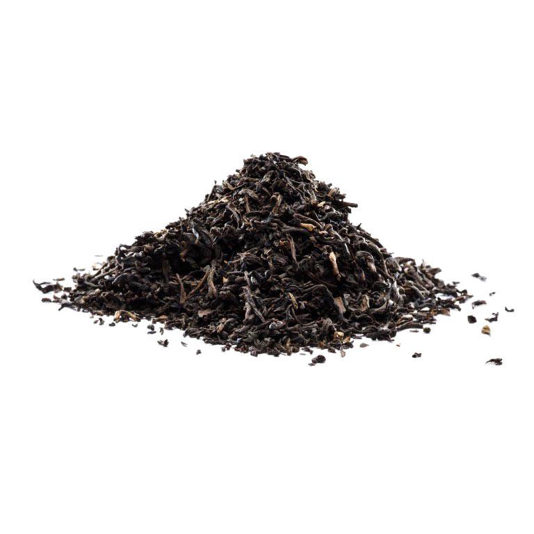 Ceylon koffeinfri