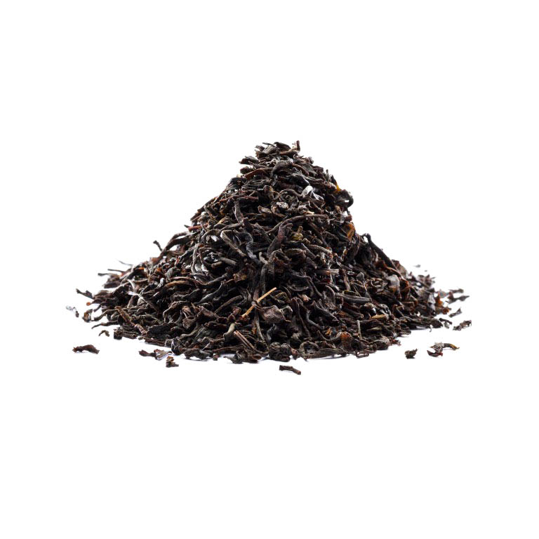 Ceylon Nuawara Eliya, Orange Pekoe