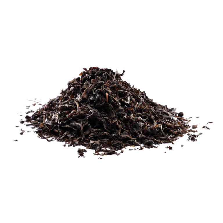 Ceylon OP Blackwood, økologisk
