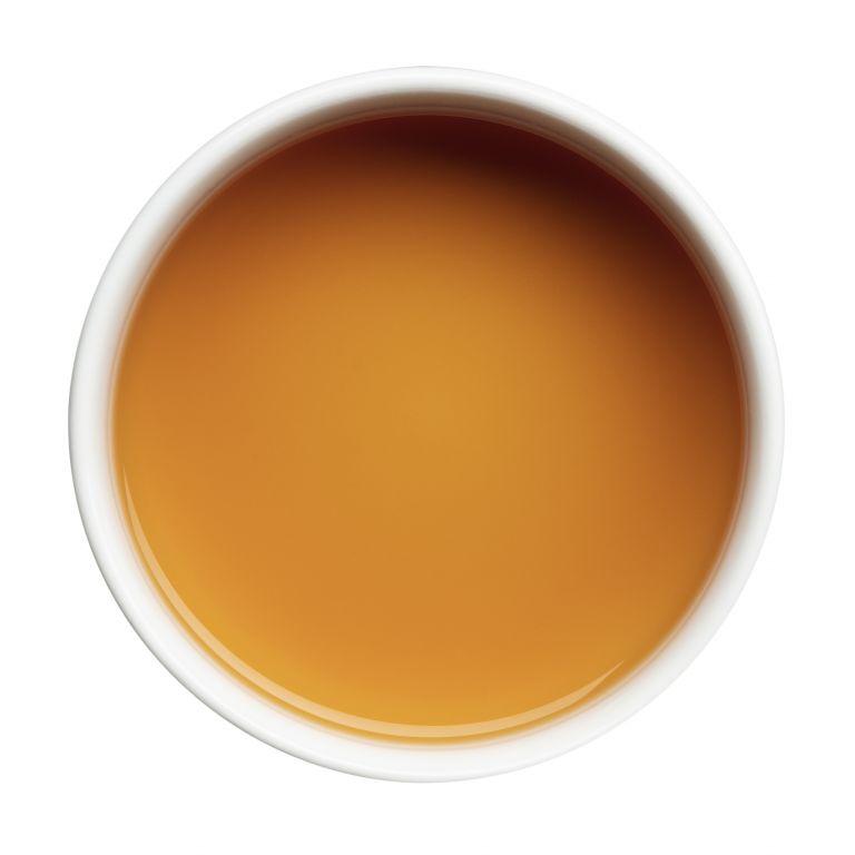 Grøn Honeybush Te, Økologisk