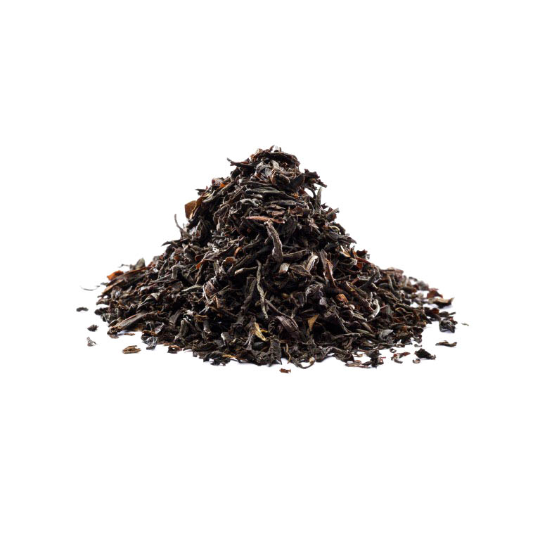 Imperial Earl Grey, økologisk