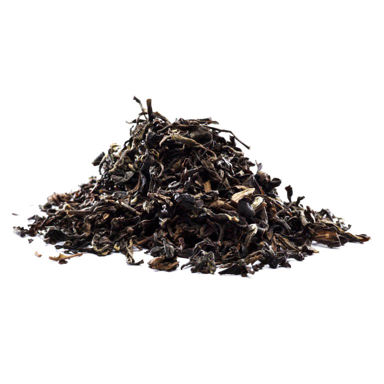 Oolong Fancy Superior Te