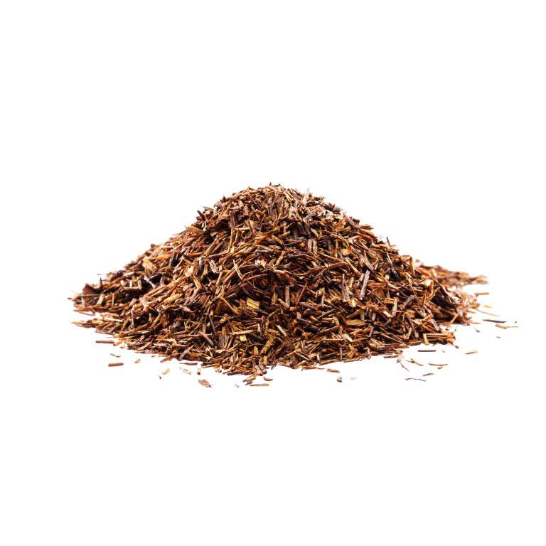Rooibos Vanilje, økologisk