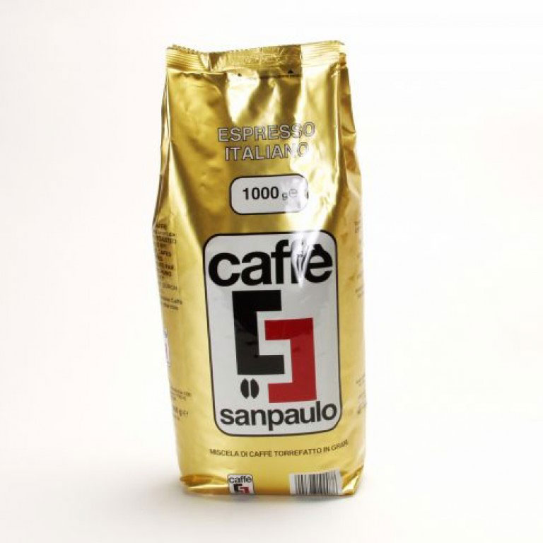San Paulo Oro, 1 kg