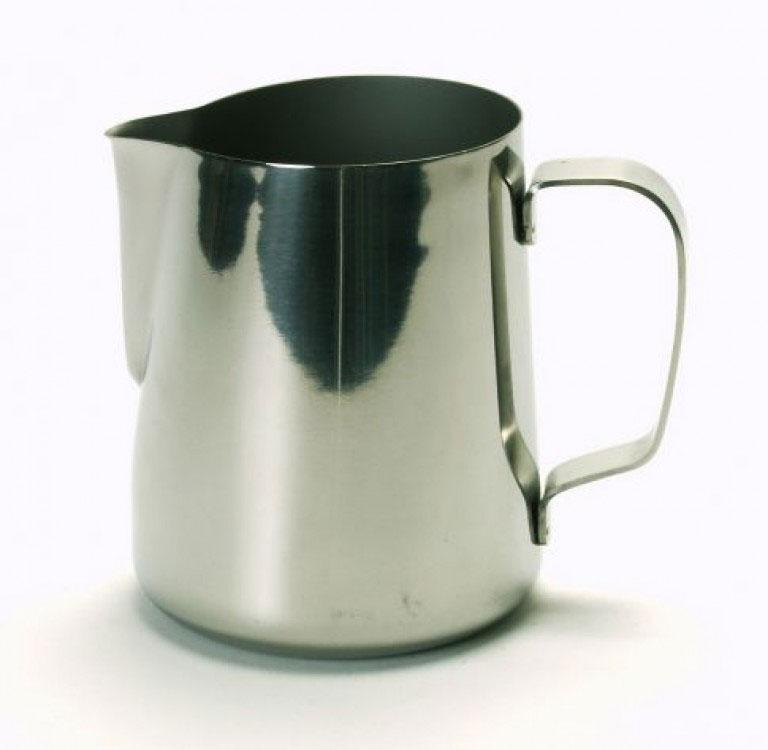 Steel Function mælkekande 0,6l