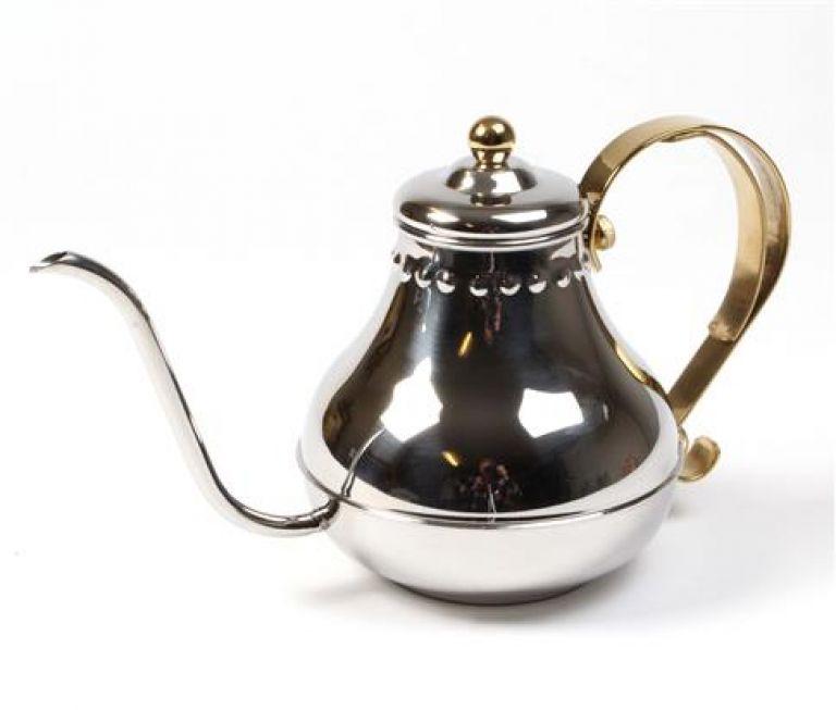 Tiamo 1025 Coffee Dripper 1,0L
