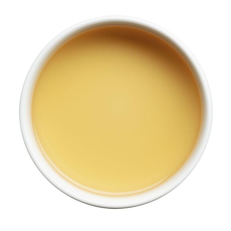 Viking Te, økologisk